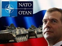 """The NATO-Russia Duality"""